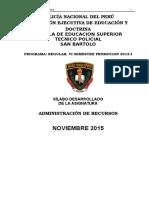 _SILABU-ADMINISTRACION_DE_RECURSOS_[1] (1)