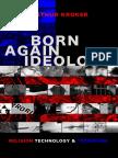 Born Again - Arthur Kroker
