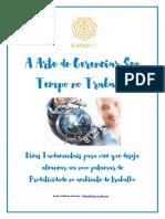 Gestao Tempo.pdf
