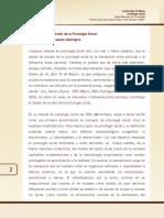 IGNACIO MARTIN BARO-Conceptos Fundamentales