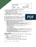 2016 atomistique révision.pdf