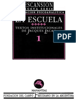 Lacan-Jacques-Escansion-La-Escuela.pdf