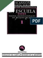Lacan-Jacques-Escansion-La-Escuela.pdf