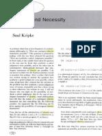 Kripke - Identity and Necessity.pdf