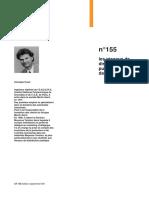ct155.pdf