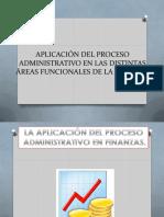 trabajo 2 proceso administrativo.pdf