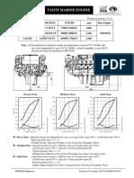 V222.pdf