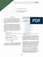 01_Software Engineering Tutorial (1)