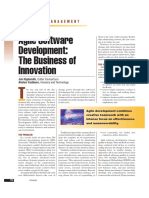 03_Agile Software Development (1)