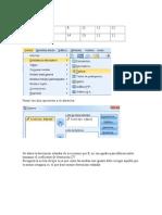 Solucion Del PPT - Clase 1 Estadistica