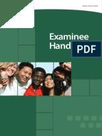 TFI Handbook EnglishMT