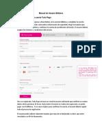 Billetera_Electronica_Manual_de_Usuario.pdf