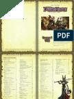adm_reglamento.pdf