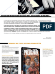 201701_03comunicadonovedades.pdf