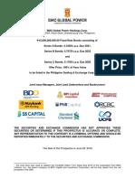 SMC_GlobalPower_FinalProspectusforP15BillionFixedRateBondswithsign.pdf