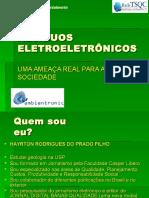 residuos-eletroeletronicos_ambientronic