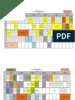 jadwal_blok29.pdf