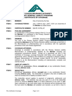 16-17 Liability MOC-1st Layer