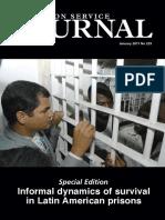 PSJ 229 January 2017.pdf