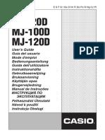 DJ-120D_EN.pdf