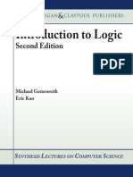 intro_to_logic.pdf