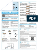 leds intermitentes.pdf