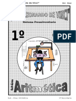 1. MAYO – ARITMÉTICA - 1er Año adic sustr Z.doc