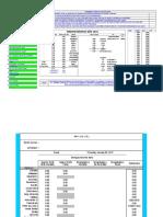 Copia de Ari_ver.2015-Rev2 Formato de Internet