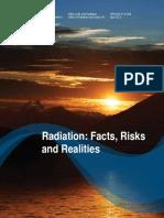 artigo EPA - radiações.pdf