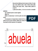 bits método doman basicoimprimir.pdf