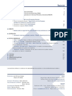 U2T3 VV.AA.Reform procesales penal INECIP.pdf