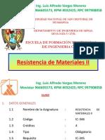 RMII-2016-II.pdf
