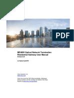cisco_ME4600_ONT_RGW_User_Manual_V3_2-4.pdf