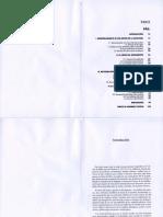93940317-La-Perdida-del-Pedestal-Javier-Maderuelo.pdf