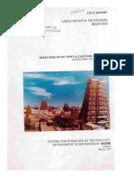 UrbanRenewal Report
