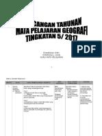 RPT-Geografi-T5