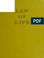 Law of Life Book II - A.D.K. LUK.pdf