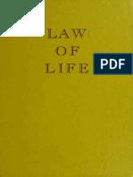 Law of Life Book II - A.D.K. LUK.pdf