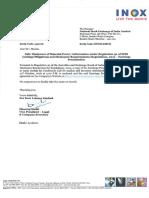 Earnings Presentation [Company Update]
