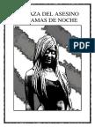 Vampiro - La caza del asesino de damas de noche.pdf