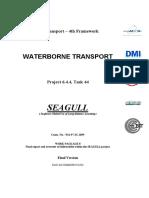 seagull.pdf
