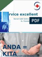 Service_excellent_2016.ppt