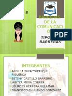 Grupo 8 Expo Psico DIAPOSITIVAS
