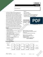 RT5370N_datasheet