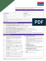 f9_Refund Form 7.1.2016