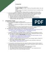 5 3 characteristics of gases