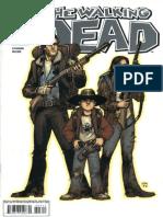 The Walking Dead # 3.pdf