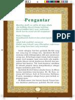Terjemah Qosidah Burdah - Imam Busiri (Bonus Majalah Al Kisah) (1).pdf