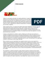 date-586dbfed2ef927.63151772.pdf