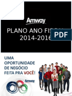 Planoamwaynovo2014marclio 141024123023 Conversion Gate02